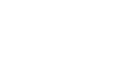THE CLEANING PRO GROUP