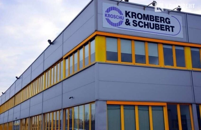 kromberg-schubert (3)